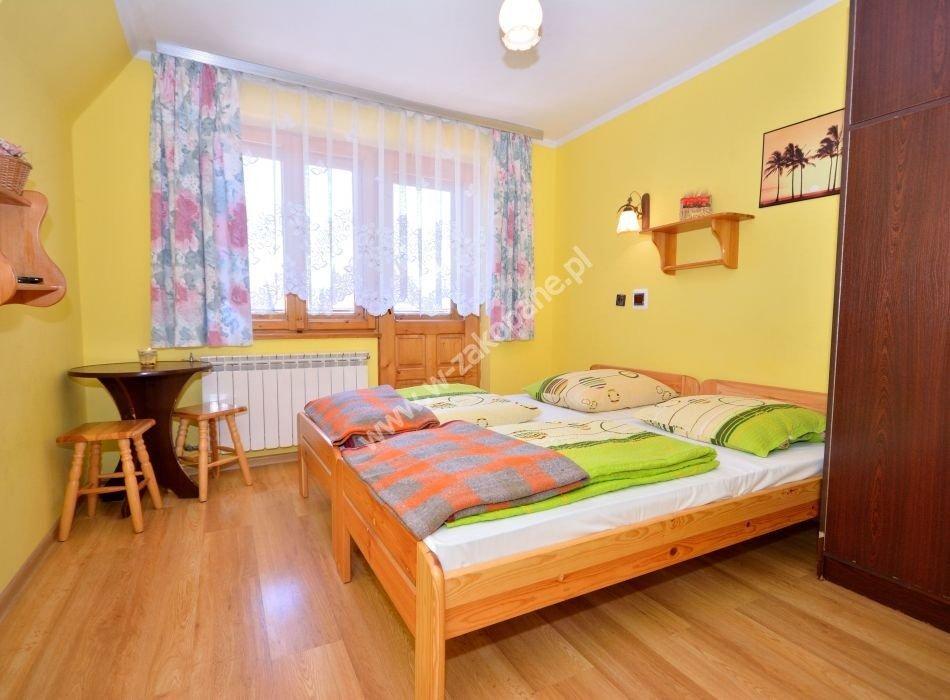 Pokoje Gościnne Ela-2211
