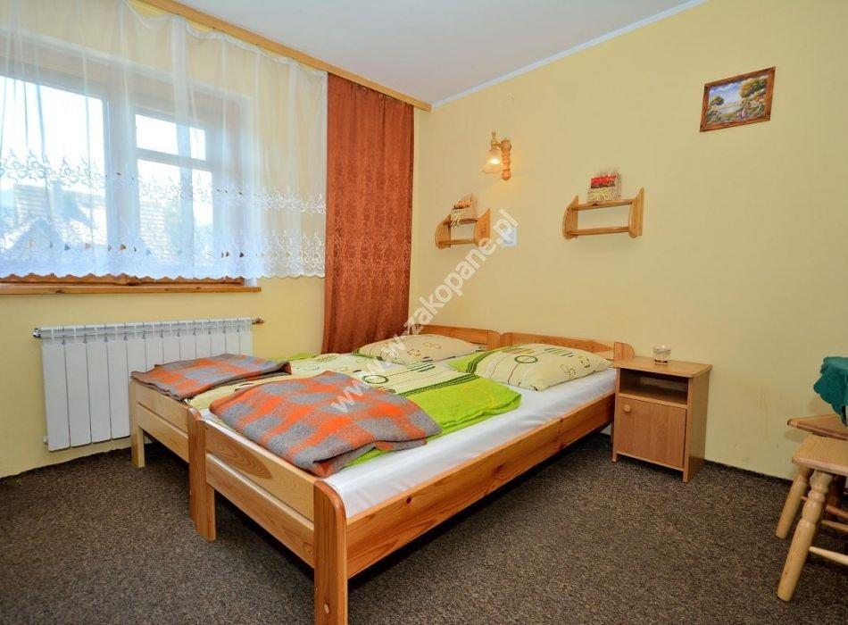 Pokoje Gościnne Ela-2213
