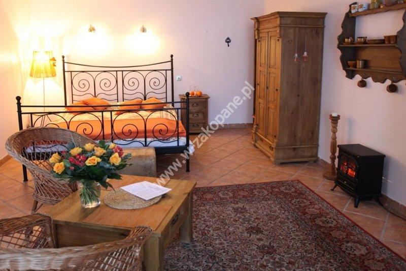 villa Toscana-2251