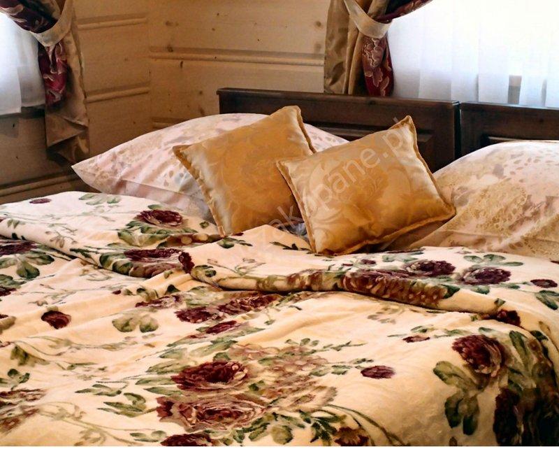 Pokoje Gościnne U Elżbiety-2349