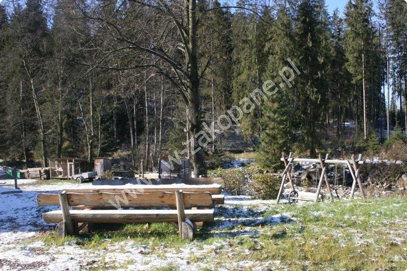 Ośrodek Wczasowy Pasternik-2544