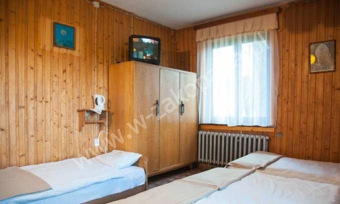 Pokoje Kalina-2575
