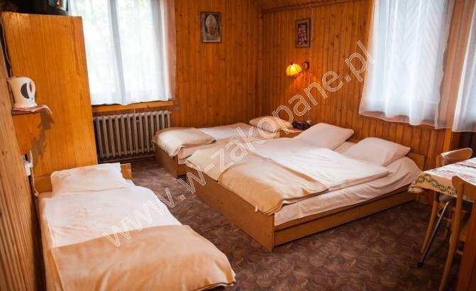 Pokoje Kalina-2577
