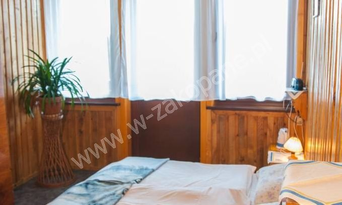 Pokoje Kalina-2578