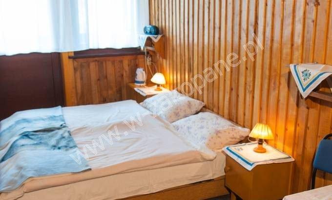 Pokoje Kalina-2579