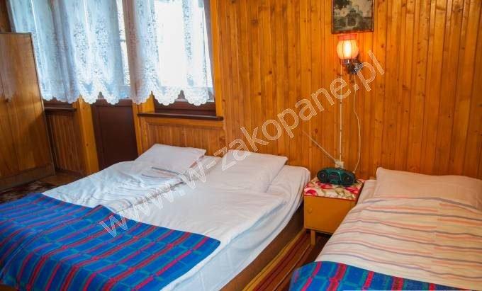 Pokoje Kalina-2581