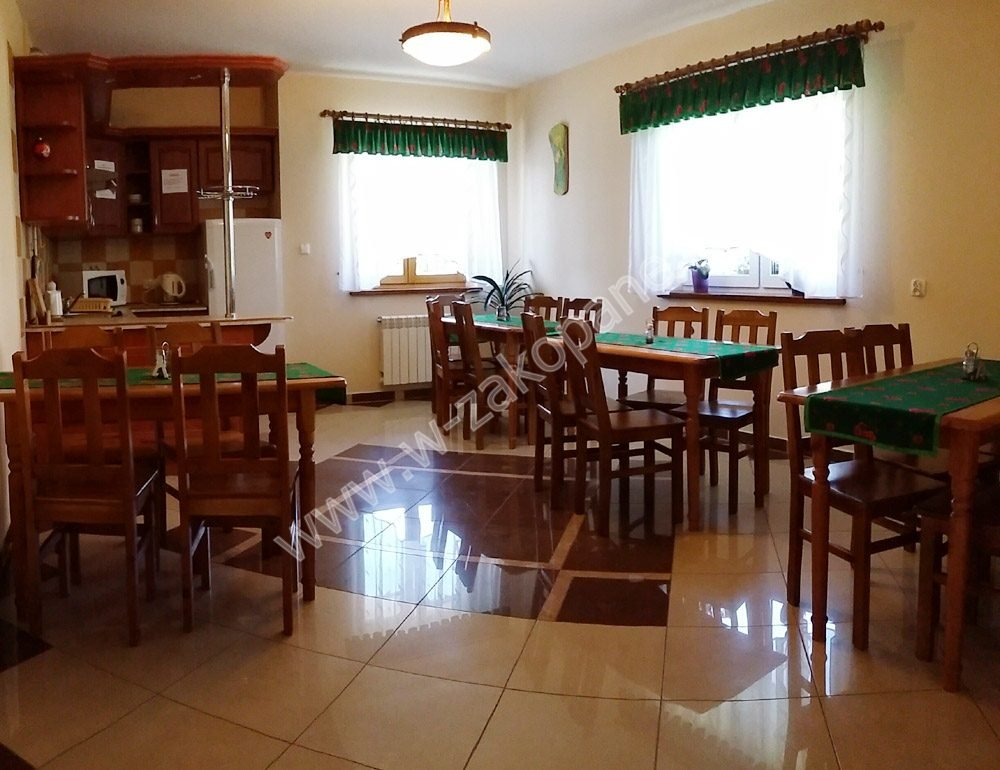 Pokoje Gośćinne Kulach-2591