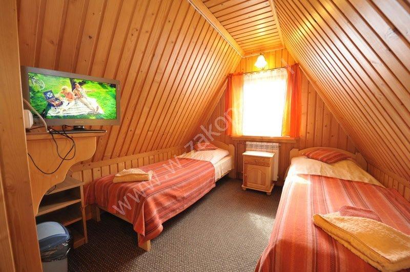 Pokoje u Galicy -2601