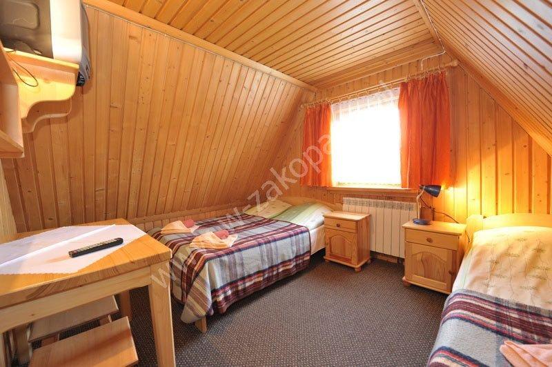 Pokoje u Galicy -2602
