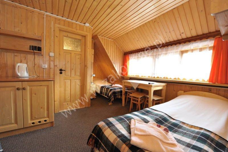 Pokoje u Galicy -2603