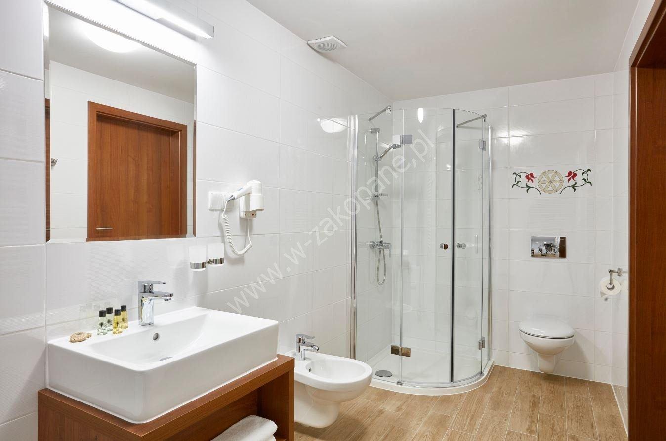 Hotel LOGOS*** Zakopane-2713