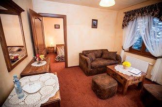 Hotel Dwór Karolówka-2779