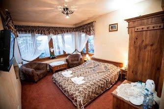 Hotel Dwór Karolówka-2782