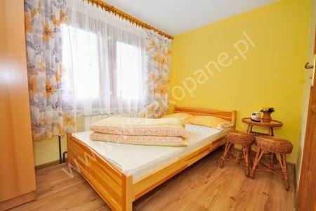 Pokoje Gościnne Kamil-2918