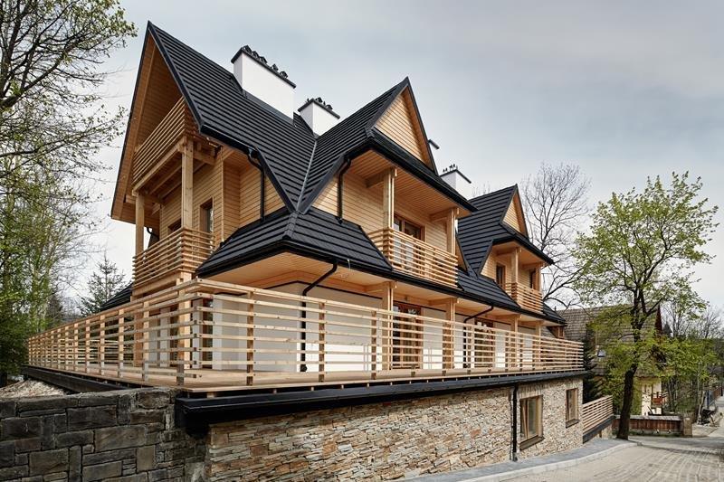Monte House Apartments-2955