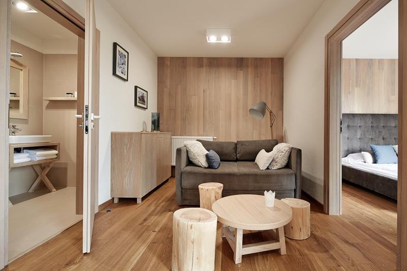 Monte House Apartments-2956