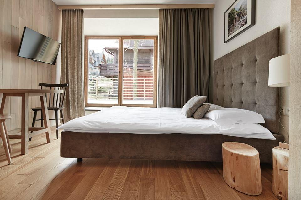 Monte House Apartments-2958