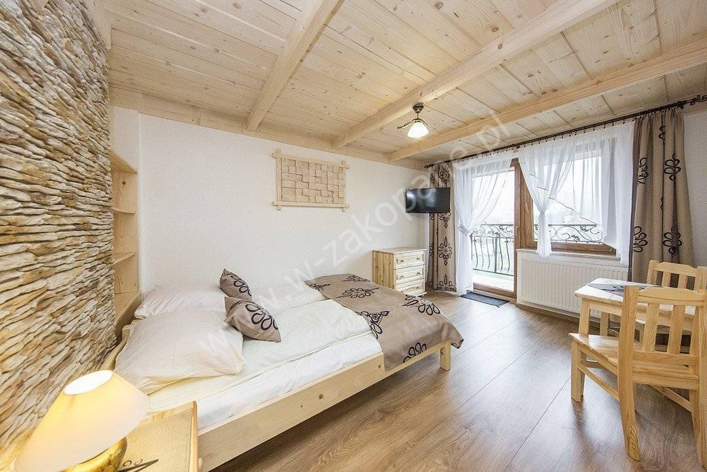 Apartamenty Górskie szlaki-3266