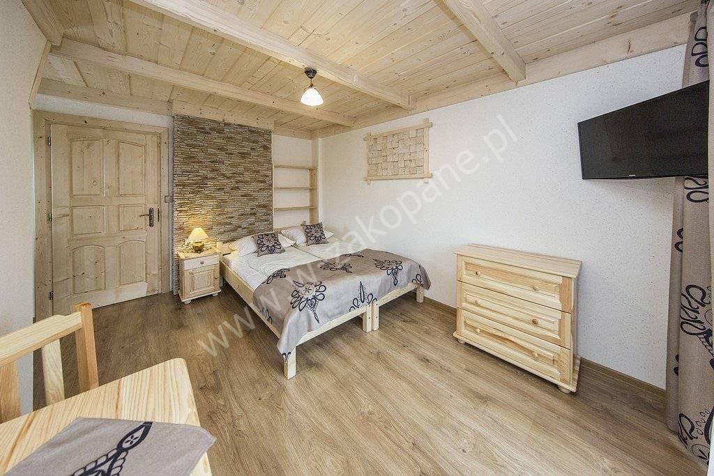 Apartamenty Górskie szlaki-3267