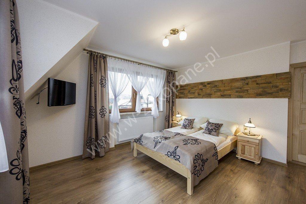 Apartamenty Górskie szlaki-3271