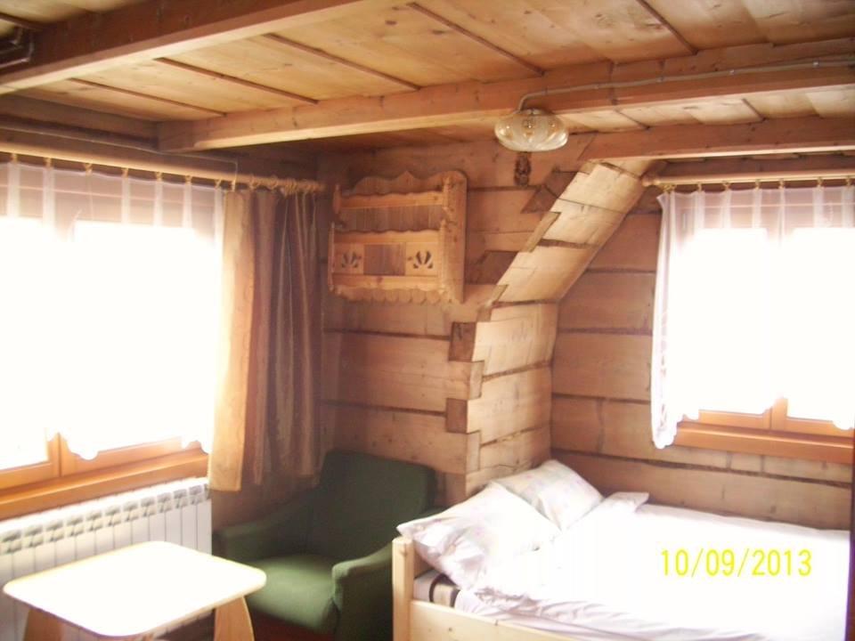 Pokoje Gośćinne U Bartka-3369