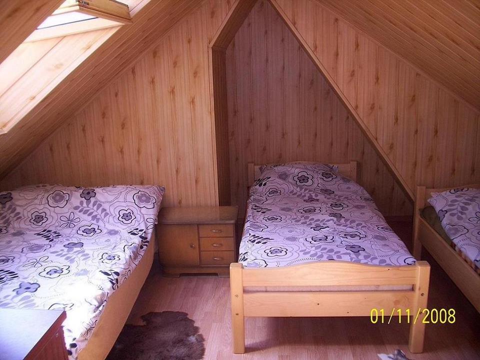 Pokoje Gośćinne U Bartka-3370