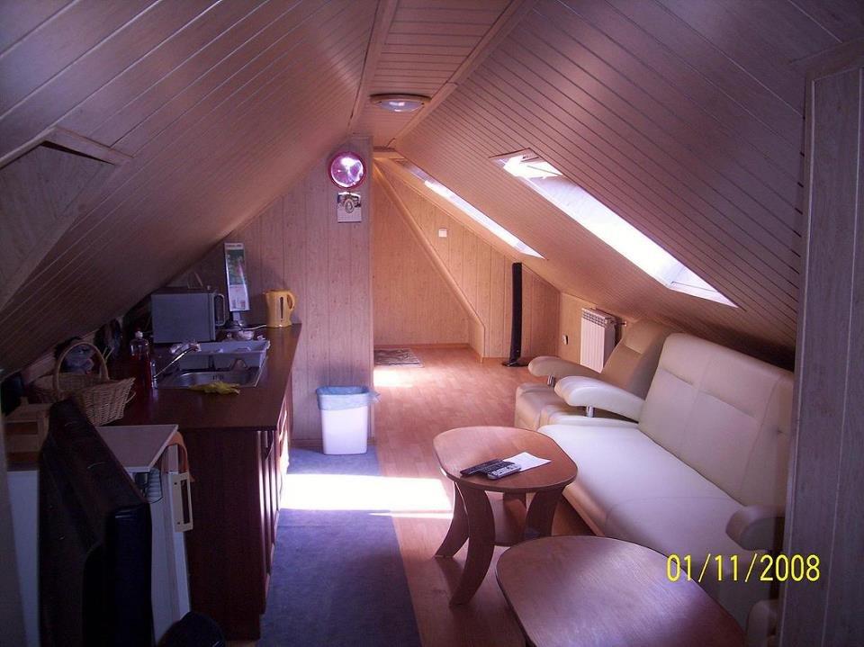Pokoje Gośćinne U Bartka-3376