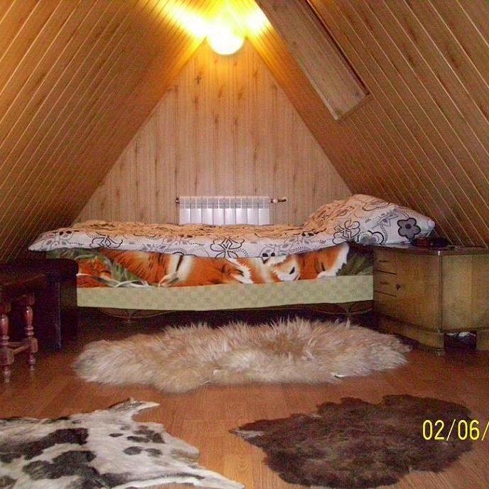 Pokoje Gośćinne U Bartka-3377