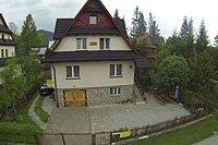 Dom Leśnik-3390
