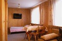 Dom Leśnik-3394