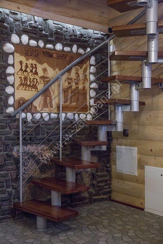 Domek Skalny Zakopane-3441