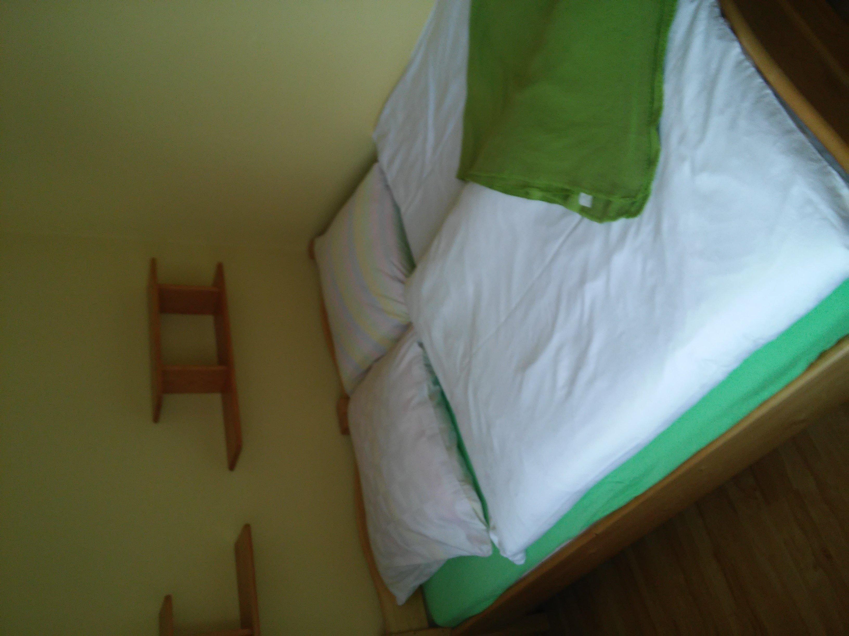Pokoje goscinne u Heliosa-3486