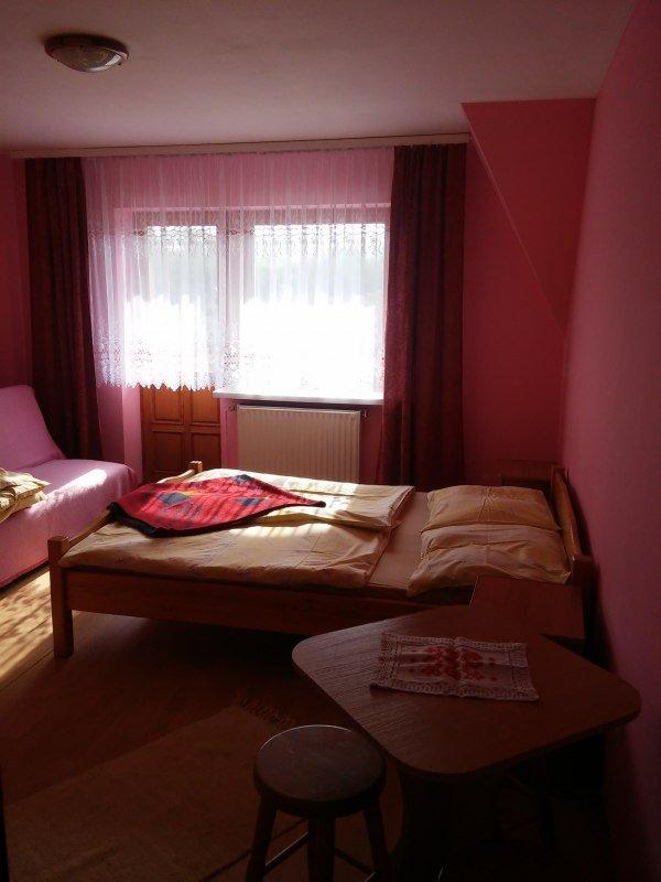 Pokoje goscinne u Heliosa-3488