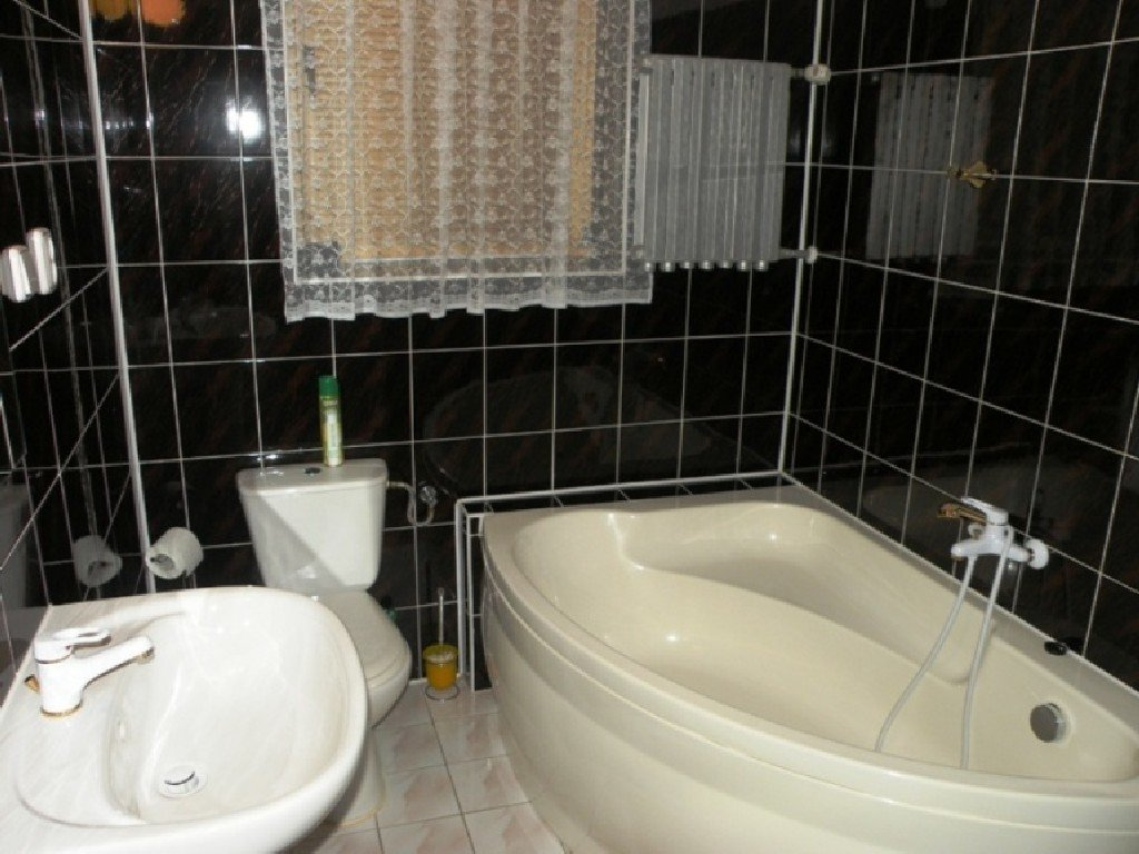 Pokoje Gościnne MADZIA-3666