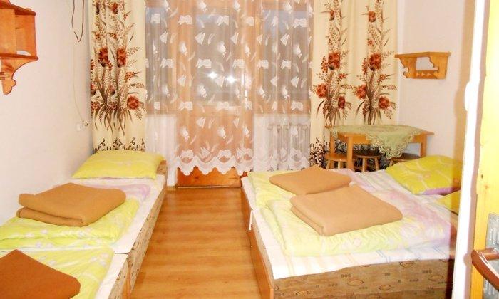 Dom Wypoczynkowy Janina-3759