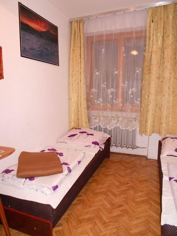 Dom Wypoczynkowy Janina-3761