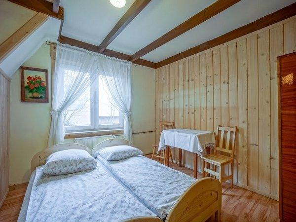 Dom Wypoczynkowy Grzybek-3771