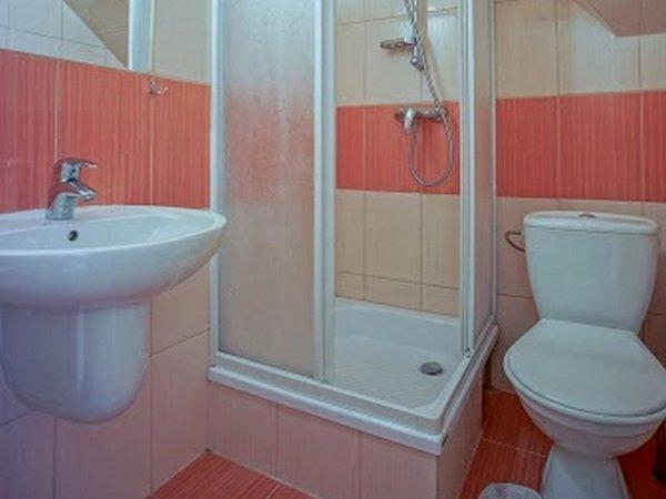 Dom Wypoczynkowy Grzybek-3773
