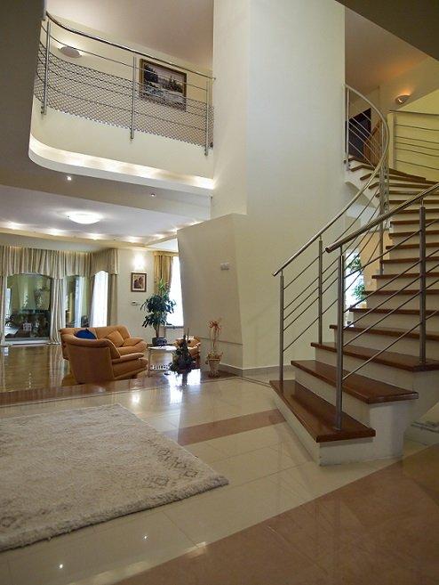 Rezydencja Marjo -3816