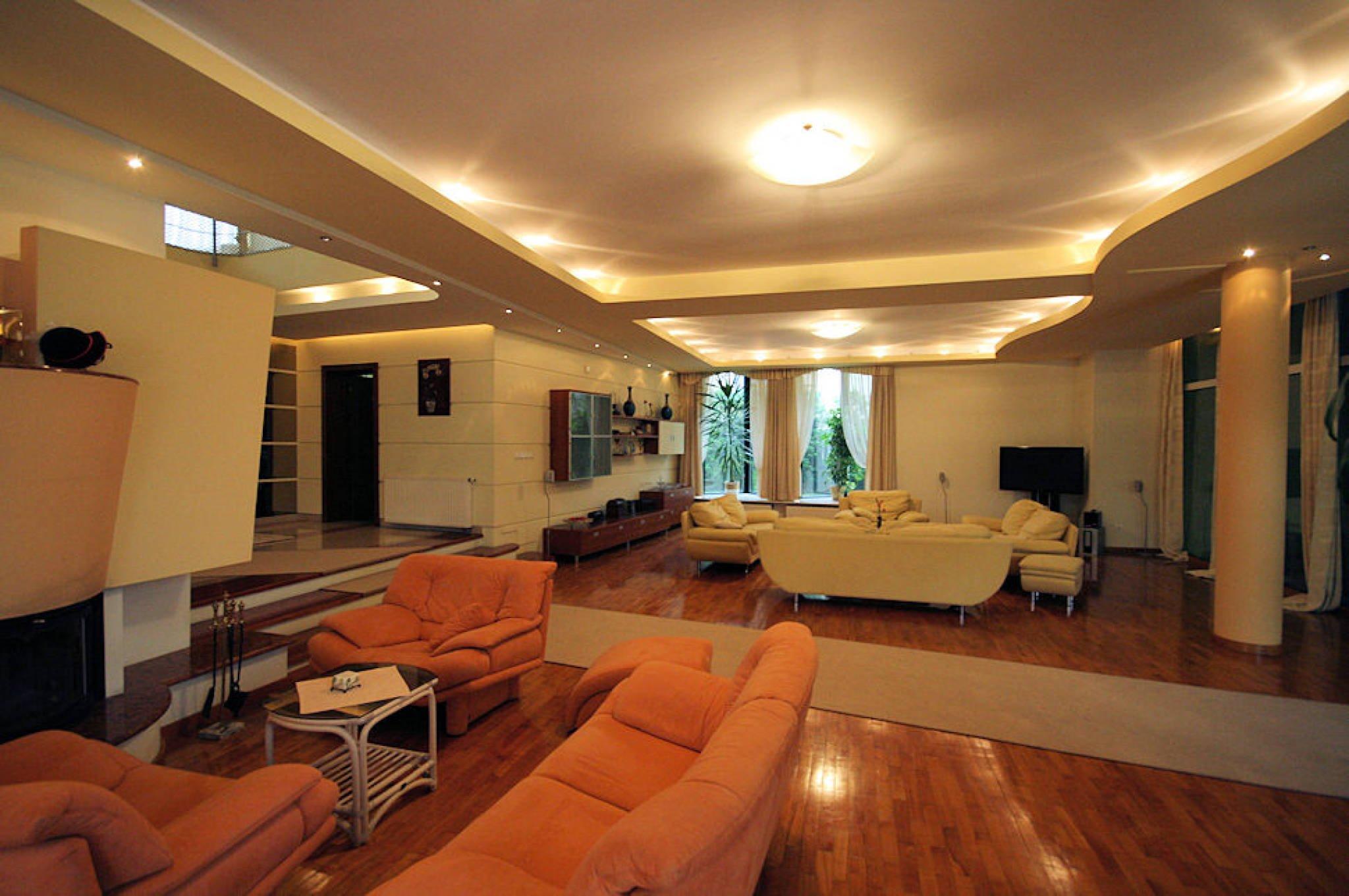 Rezydencja Marjo -3824