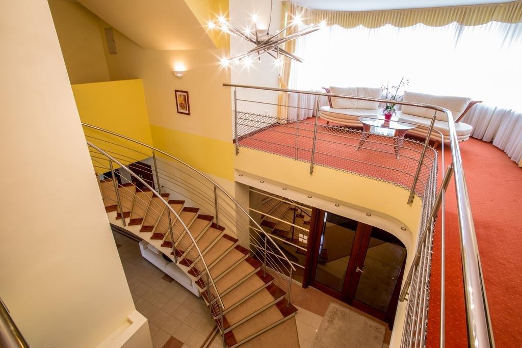 Rezydencja Marjo -3831
