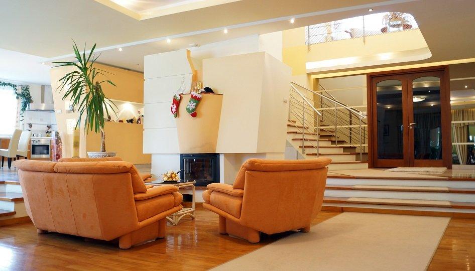 Rezydencja Marjo -3843