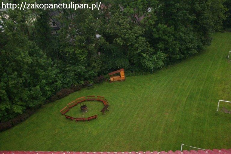 Dom wczasowy Tulipan-3847