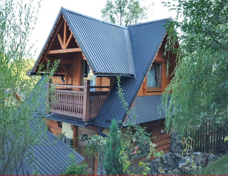 Domek u Paulinki-3855