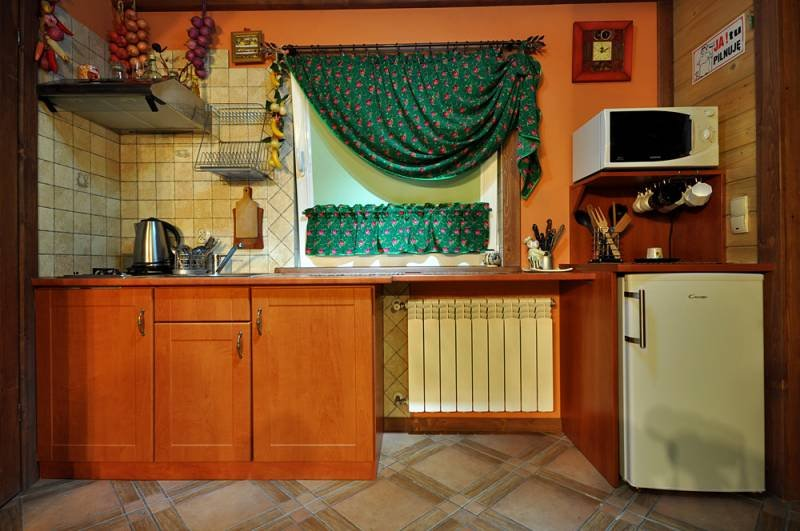 Domek u Paulinki-3861