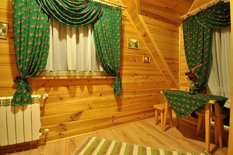 Domek u Paulinki-3862