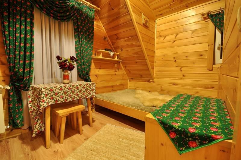 Domek u Paulinki-3865
