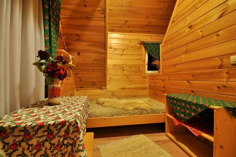 Domek u Paulinki-3867