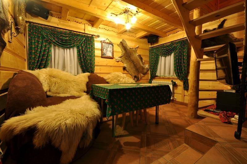 Domek u Paulinki-3870