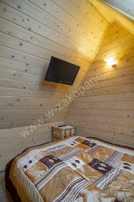 Domek Skalny Zakopane-3871